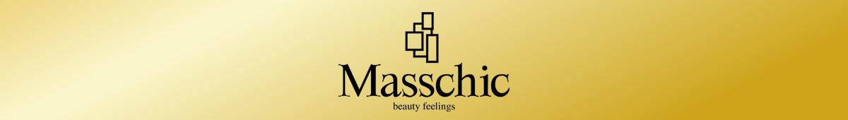 Centro de Belleza Masschic