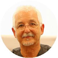 Dr Antonio Licitra - Cirujano - Massana Clínica Estética