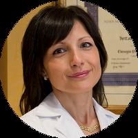 Dra. Francesca Zavalloni