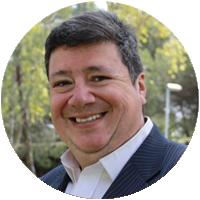 Dr Jorge Arturo Almeida Guevara - Cirujano - Massana Clínica Estética