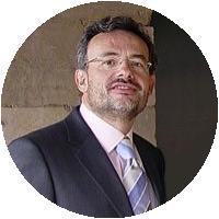 Dr. Jose Luis Arranz