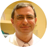 Dr Marcelino Roca - Cirujano - Massana Clínica Estética