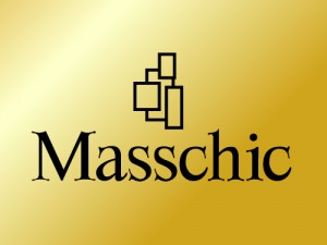 Masschic - Peluquería y Salón de Belleza en Valladolid