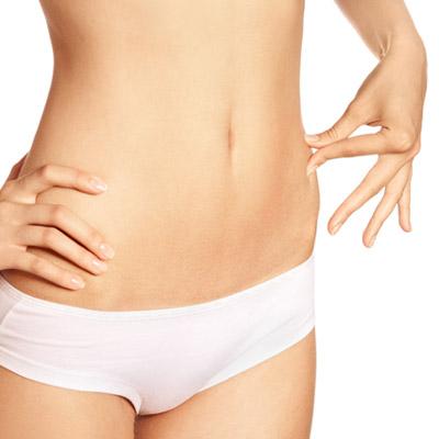 abdominoplastia - cirugía de abdomen