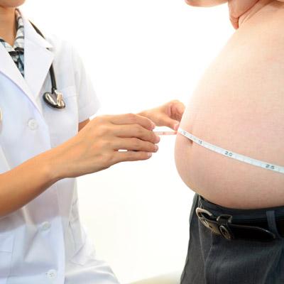 programa integral de obesidad