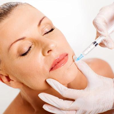 bioplastia facial