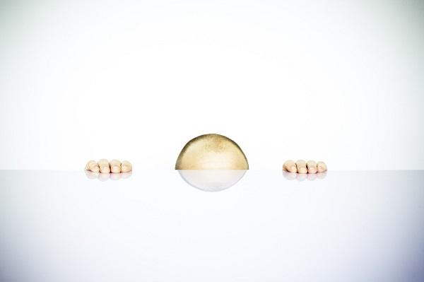 Micropigmentación capilar
