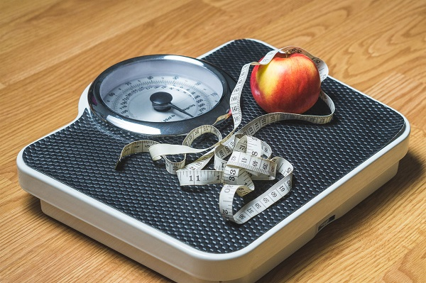 Consejos para terminar una dieta con éxito
