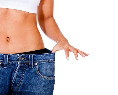 Las mejores alternativas a la liposucción