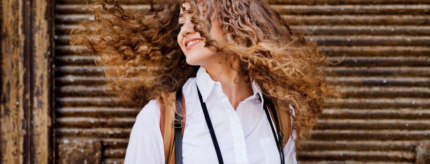 Tratamientos para eliminar el acné y perder peso durante la pubertad