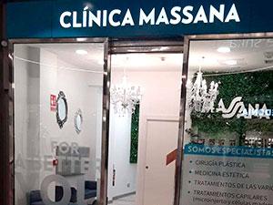 Clinica Ponferrada