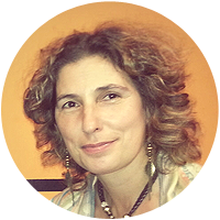 Dr Chelo Pérez Peral - Psicóloga - Massana Clínica Estética