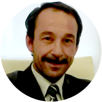 Dr. Marcos Delgado
