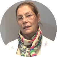Dra Rosa Sastre Fernández - Responsable Médico Clínica - Massana Clínica Estética
