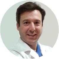 Dr Sergio García Collado - Médico estético - Massana Clínica Estética