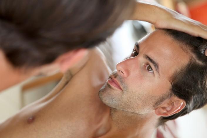 Alopecia Estacional o Caída del Pelo en Otoño - Clínicas Massana
