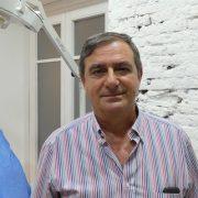 Dr Marcelino Roca Aumento de Pecho