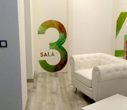 Clinica Massana Zamora