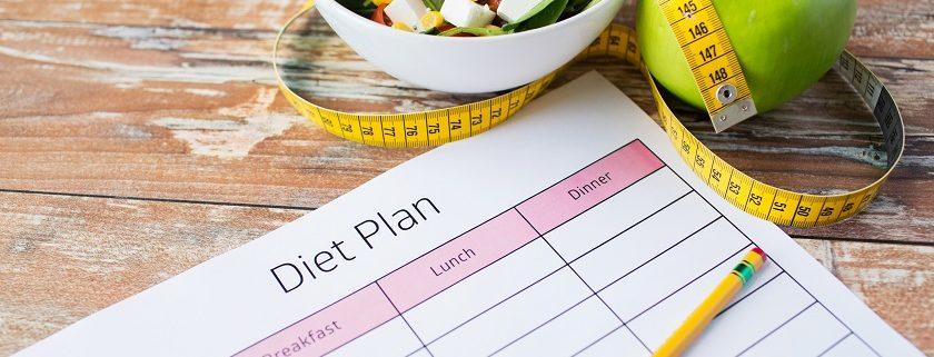 Dieta de una comida al día