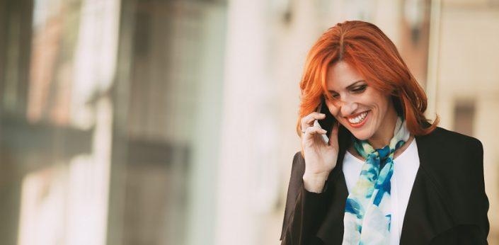 Consejos de salud para mujeres de 40
