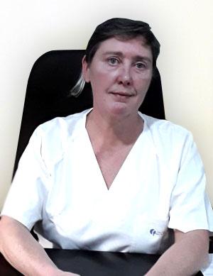 Mª Jesús Álvarez