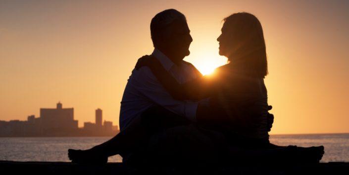 Problemas sexuales más habituales durante la menopausia