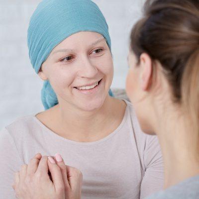 Estética oncológica