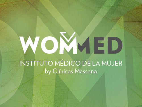 Clínica Wommed