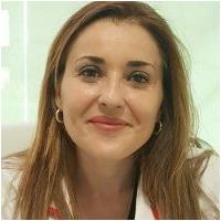 Dra. Sonia Casado