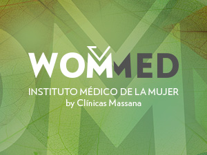 /clinicas/wommed