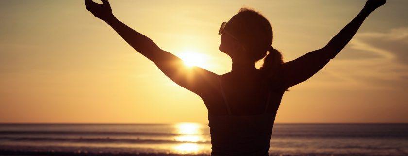 Di adiós al exceso de grasa en los brazos con la braquioplastia