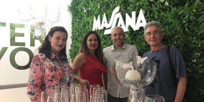 Clínicas Massana inaugura un nuevo centro en Zamora