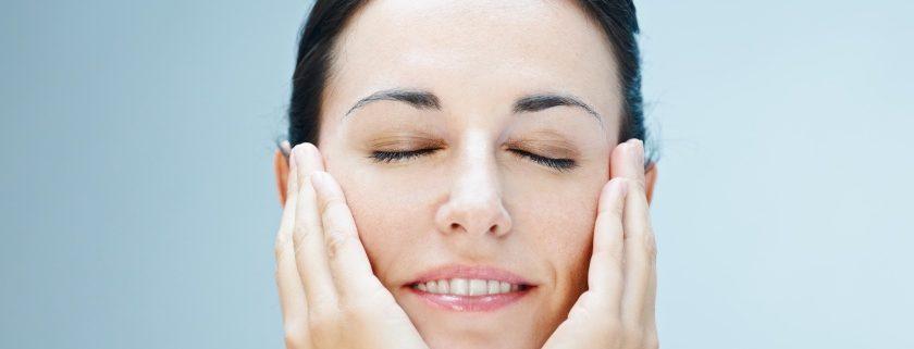 Define tu rostro con la bichectomía