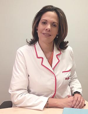 DR. ARIANNA VILLAFAÑE FERNÁNDEZ