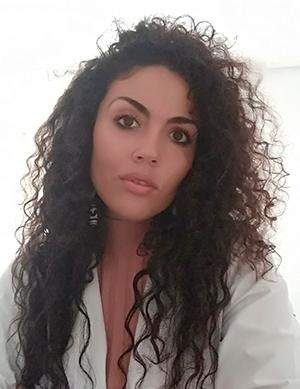 María Fernández