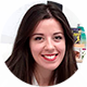 Claudia Zurdo