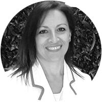 Mónica Casas