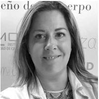 Silvia Cerezo