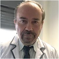 Dr Jiménez Campos
