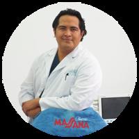 Dr. H . Espinosa